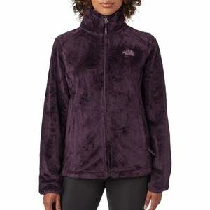 The North Face Osito 2  Jacket in Galaxy Purple S